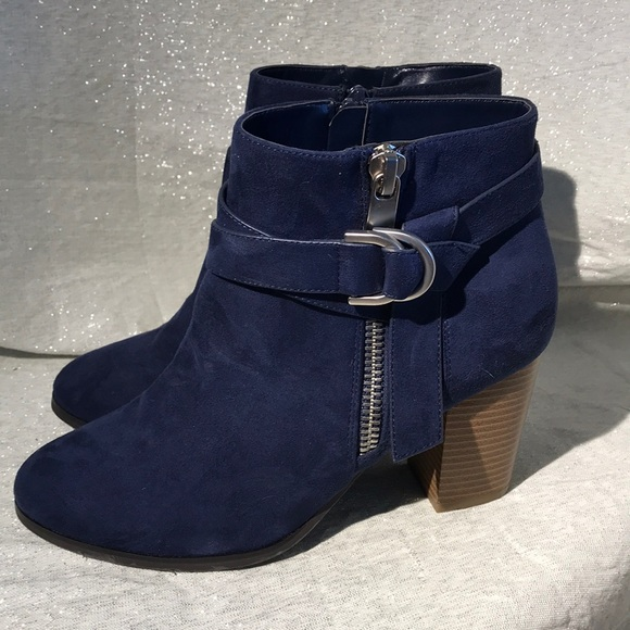 Apt. 9 Shoes | Apt 9 Womens Ankle Boots